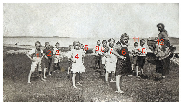105-3-627