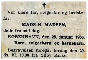 1554-627