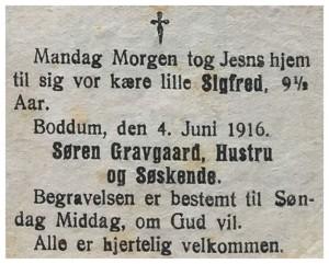 1554-627-4